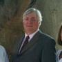 Dr. Ross Palioca