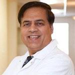 Dr. Shishir Shah