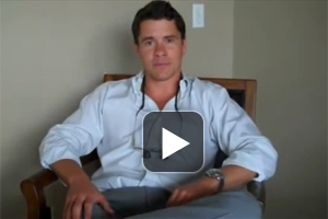 Client Testimonials - A video testimonial from Dr. Andrew Spath, our dental client in Newport Beach, CA