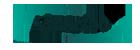 Ekwa.com Vet Partner