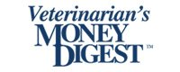 Veterinarian's Money Digest (VMD)