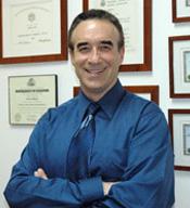 Dr. Theodore M. Siegel, D.D.S., P.C.
