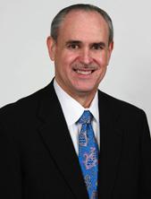 Dr. Clint Bruyere