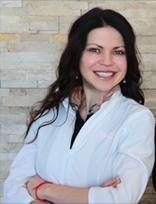 Dr. Olivia Hart
