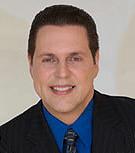 Dr. Peter Vituli