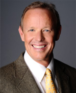 Dr. Thomas Rolfes