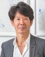 dr-edmund-kwan