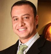 jamil-alkhoury