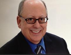 Dr. Michael Stern