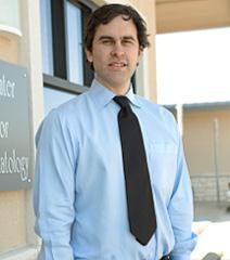 Dr. Bryan Selkin