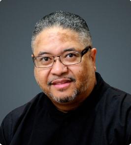 Dr. David A. Lamothe