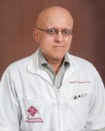 Dr. Dhawan