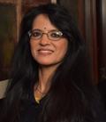 Dr. Neeraja C. Mattay