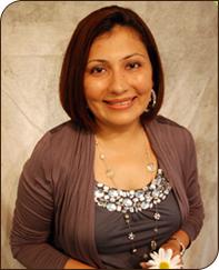 Dr. Rina M. Kotecha