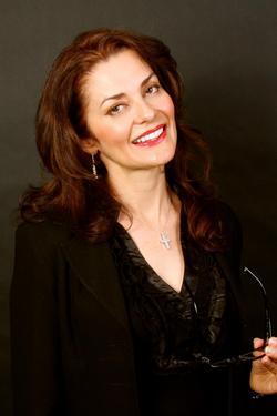Dr. Yolanda Cintron