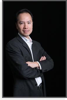 Thomas T. Nguyen