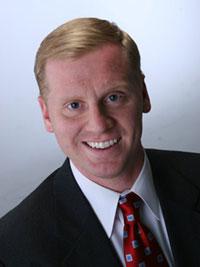 Dr. Bradley R. Hepler