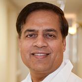 Dr. Shishir N. Shah