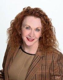 Dr. Pamela Carr