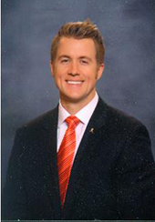 Dr. David Koepsel