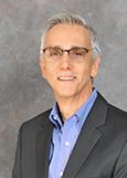 Dr. Randall Viola