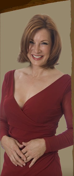 Dr. Barbara Schell