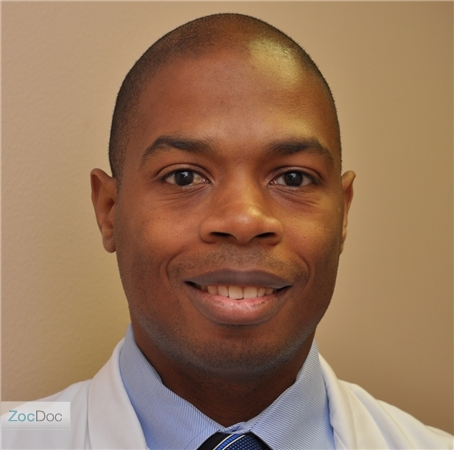 DR. CHRISTOPHER CROSBY