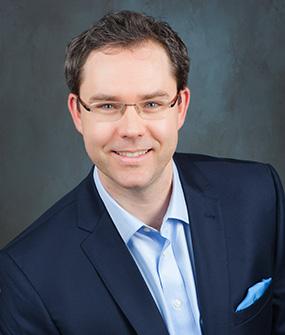 Dr. Andrew Styperek