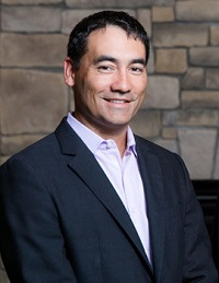 Dr. Steven Hatcher