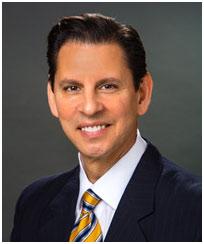 Mark A. Cruz