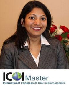 Shivani Gupta 1
