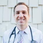 Dr. Rand Spongberg