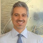 Dr. Al A. Fallah