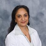 Dr. Yagi Patel