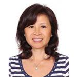 Dr. Titania Tong