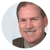 Dr. Doug B.
