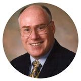 Dr. Don J.