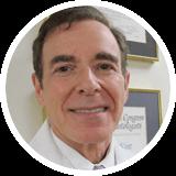 Dr. Gordon K.