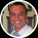 Dr. Jamil A.