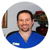 Dr. Jason I.
